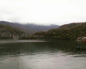 Croaziere Cazanele Dunarii - Minunatii din Cazane