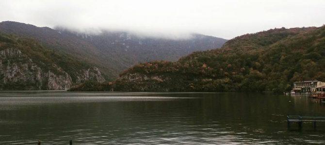 Croaziere Cazanele Dunarii – Minunatii din Cazane