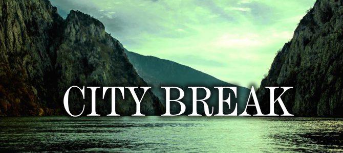 City Break in Cazanele Dunarii – Scapa de cotidian, hai in croaziera fara agentie!