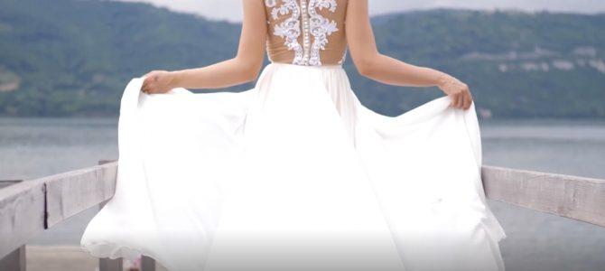 Nunta in Cazanele Dunarii
