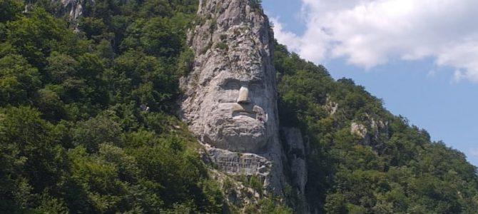 Croaziera pe Dunare pret